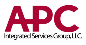 APC Integrated Services